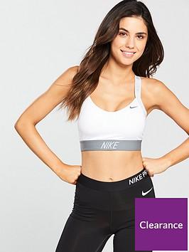 nike-training-indy-soft-sports-bra
