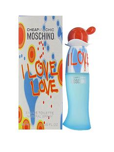 moschino-i-love-love-30ml-edt-spray