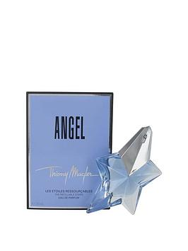 Thierry Mugler Thierry Mugler Angel 25Ml Edp Spray Refillable Picture