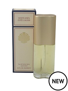 estee-lauder-white-linen-60ml-edp-spray