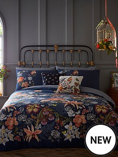 oasis-home-botanical-180-thread-count-100-cottonnbspduvet-cover-set