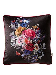 oasis-home-florianna-velvet-cushion-ndash-45-x-45-cm