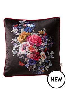 oasis-home-florianna-velvet-cushion-ndash-45-x-45-cm