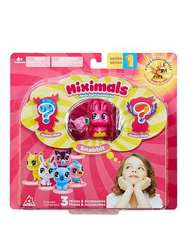 miximals-surprise-triple-pack-solid-1