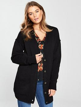 v-by-very-oversized-button-through-cardigan