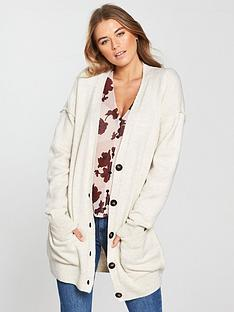v-by-very-oversized-button-through-cardigan-oatmeal