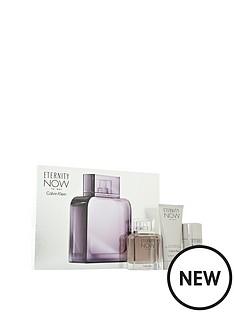 calvin-klein-ck-eternity-now-homme-100ml-edt-100ml-body-wash-deodorant-stick-gift-set