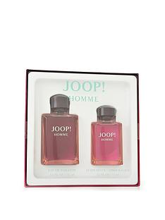 joop-homme-125ml-edt-75ml-aftershave-gift-set