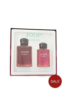 joop-homme-125ml-edt-75ml-aftershave-gift-set