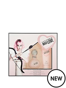 katy-perry-katy-perry-mad-love-50ml-edp-75ml-body-lotion-75ml-shower-gel-gift-set