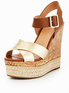 v-by-very-tropez-cross-strap-wedge-sandal-tan