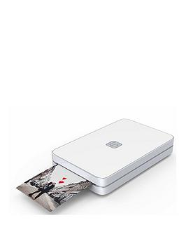 lifeprint-photo-and-video-printer-white