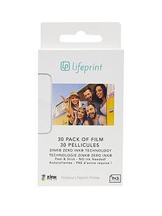 lifeprint-30-pack-2x3-film-sticky-back