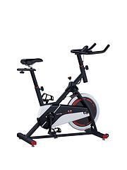 Exercise Bikes | Recumbent Bikes | Littlewoods com