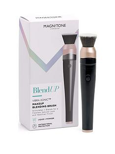 magnitone-blend-up-vibra-sonic-makeup-blending-brush