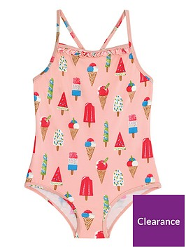 cath-kidston-girls-printed-frill-swimsuit