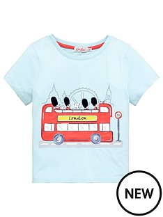 cath-kidston-boys-london-bus-print-t-shirt
