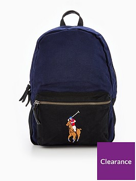 ralph-lauren-canvas-backpack
