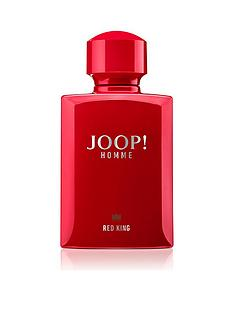 joop-homme-king-of-seduction-red-king-125ml-edt