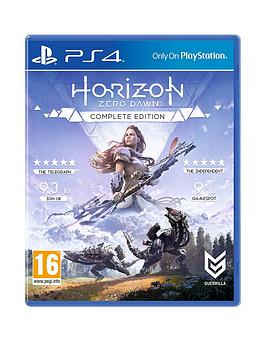 playstation-4-horizon-zero-dawn-complete-edition-ps4