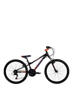 indigo-havoc-boys-mountain-bike-24-inch-wheel