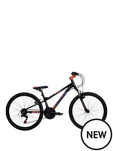 indigo-havoc-boys-mountain-bike-24-inch-wheel