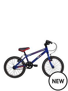 ironman-keauhou-boys-bike-16-inch-wheel