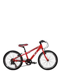 ironman-keauhou-boys-bike-20-inch-wheel