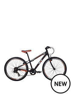 ironman-keauhou-boys-bike-24-inch-wheel