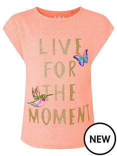 monsoon-live-for-the-moment-top