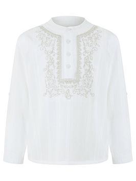 monsoon-kiefer-kurta-shirt