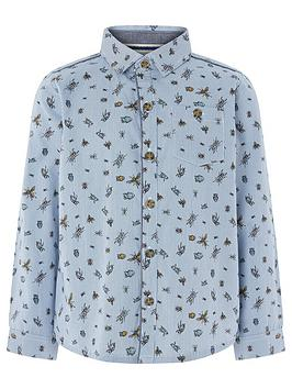 monsoon-laurence-bug-stripe-long-sleeve-shirt