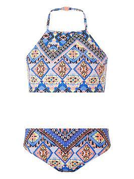 monsoon-girls-dixie-bikini-blue