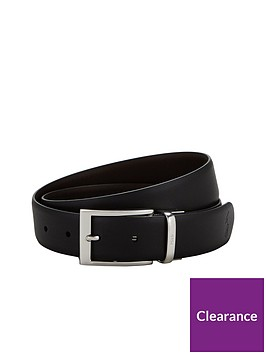 ralph-lauren-reversible-belt