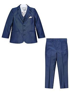 monsoon-rufus-tonic-5-piece-suit-set