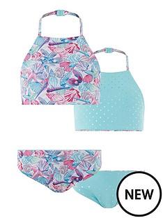 monsoon-pearly-print-reversible-bikini