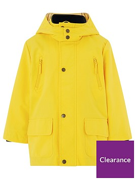 monsoon-max-yellow-mac