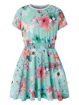 monsoon-lexy-jersey-dress