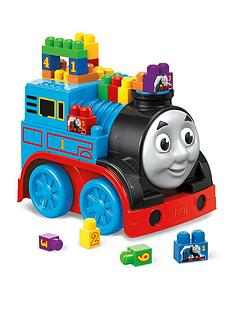 mega-bloks-build-amp-go-thomas