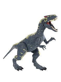 jurassic-world-roarivoresnbspallosaurus