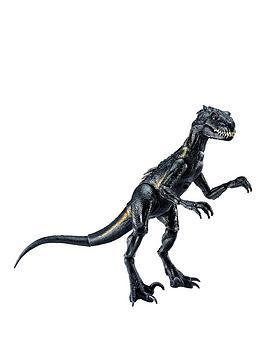 jurassic-world-villain-dino-indoraptor