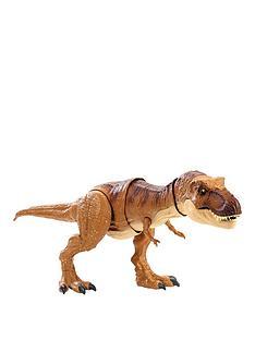 jurassic-world-thrash-lsquon-throw-t-rex