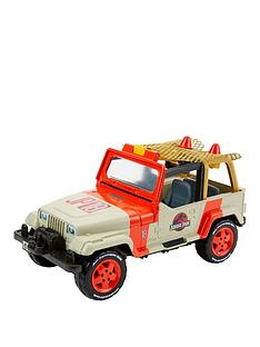jurassic-world-jeep-wrangler-with-net-launcher-and-pteranodon