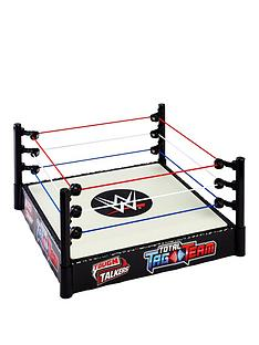wwe-tough-talkers-interactive-ring-playset