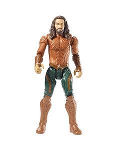 justice-league-true-moves-series-aquaman-figure