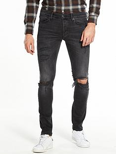 river-island-la-washed-ripped-skinny-jean
