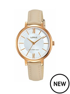 lorus-lorus-womens-stylish-grey-leather-strap-rose-gold-case-watch