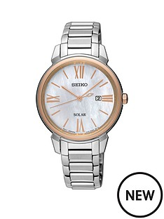 seiko-mother-of-pearl-dial-two-tone-ladies-watch