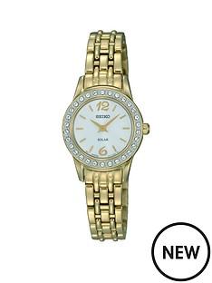 seiko-gold-tone-bracelet-embellished-case-ladies-watch