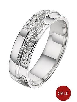 love-gold-9-carat-white-gold-diamond-set-mens-6mm-wedding-band